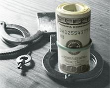 СКР возбудил уголовное дело в отношении мэра Астрахани за взятку в 10 млн рублей