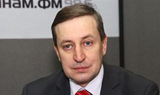 Россия стоит на пути к новому кризису?