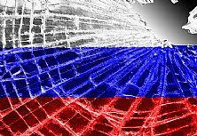 """Стратегия на зиму: цифры по экономике России могут достигнуть """"дна"""""""