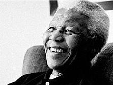Украина продолжает искать выход из кризиса, в ЮАР простились с Нельсоном Манделой