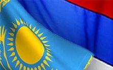 "Казахстан оценил ущерб от аварии ракеты-носителя ""Протон-М"" в 2,9 млрд рублей"
