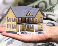 Снижение процентных ставок не решает проблемы доступности ипотеки
