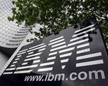 """IBM уже в 2013 году начнет прямые поставки оборудования и программного обеспечения для """"Сбербанка"""""""