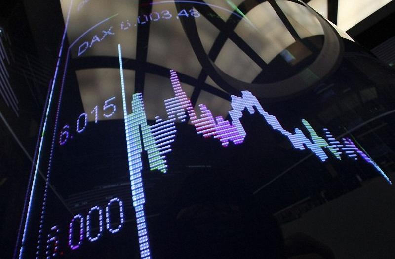 Торговля на форексе часовым графиком