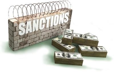 чем грозят санкции против России