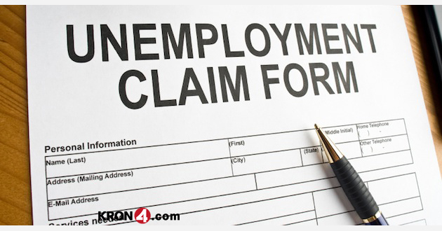 Triton Insurance Company Involuntary Unemployment Claim Form