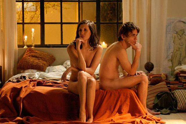 Секс сцены из индийских фильмов смотреть