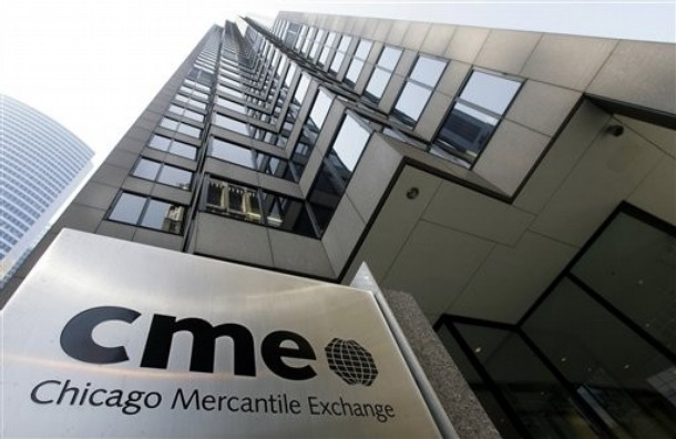 Лео Меламед – один из гениев мировой финансовой системы.