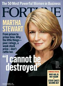 business ethics and martha stewart Martha stewart: martha stewart ethics law & ethics in the business environment 6e test bank revisions for the 7th edition by eric d yordy.