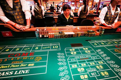 klienti-kazino-kto-oni