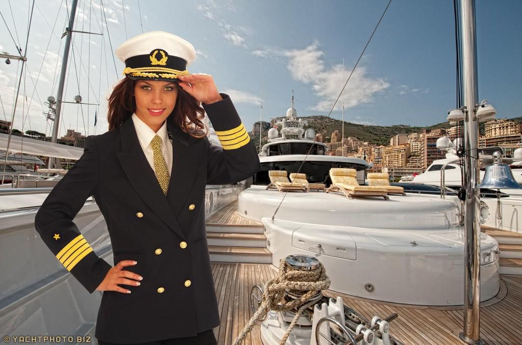 тают фото молодой капитан корабля из норвегии выяснилось