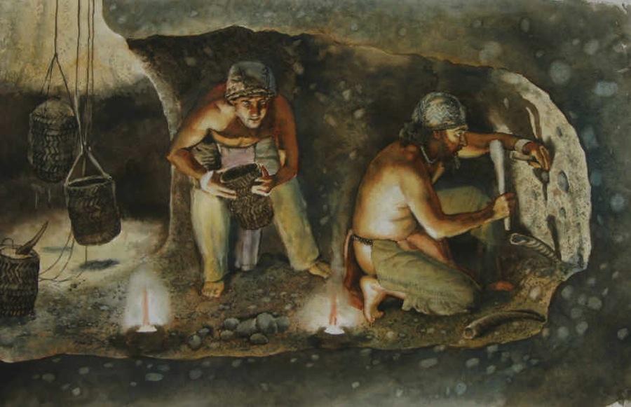 kamenniy-vek-konchilsya
