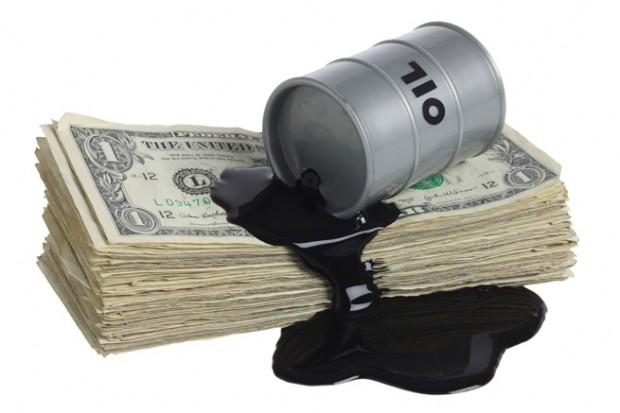 La Stampa: Прощайте, нефтедоллары. Страны Залива изучают вопрос об отходе от американской валюты