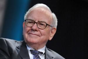 10 Крупнейших инвестиционных удач