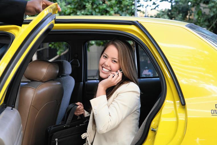 Девушка расчитывается натурой в такси фото 35-36