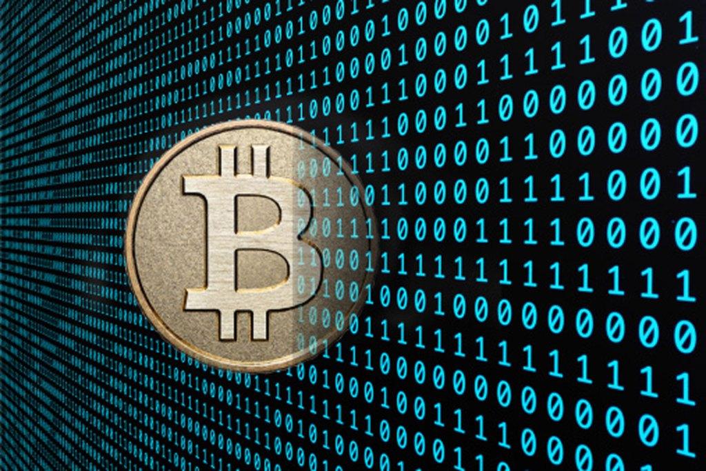 Почему в последнее время появилось так много криптовалют?