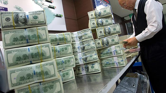 Картинки по запросу ФРС приступает к стерилизации долларовой массы