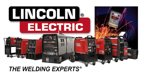 Post 171 Lincoln Electric Facing A Tougher Year 187 In Blog
