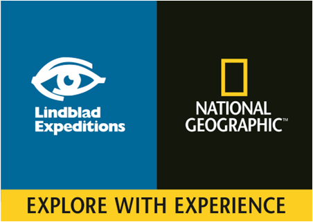 Post explore the world of special purpose acquisition companies for in march of this year clac announced an agreement to acquire linblad expeditions for 439 million platinumwayz