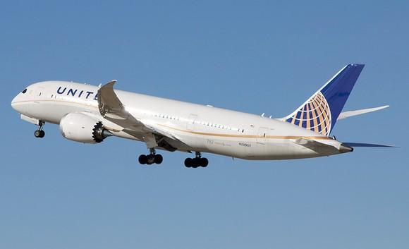 A Boeing 787 Dreamliner vs  Airbus A350 Showdown Is Looming in the U S