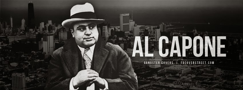 a biography of alphonse capone the rise to power of the mobster He was a gangster, the boss of the chicago outfit his business was dedicated to smuggling and bootlegging liquor he was the most powerful man in chicago al capone was powerful from al capone ruled over chicago, illinois the mayor was a puppet, he bought out the police force, and no one could.