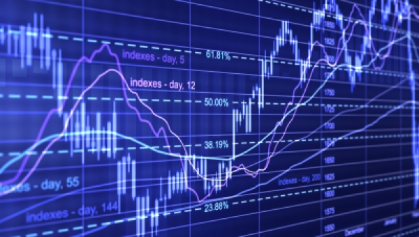Is There A Future In Forex? A Case for FXCM Recovering