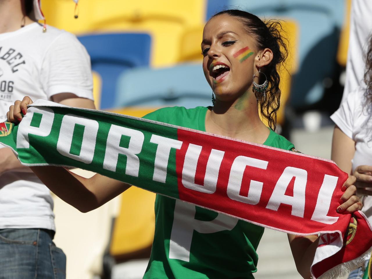 Секс в португалии бесплатно 18 фотография