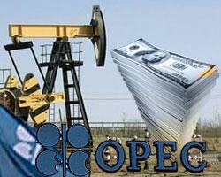 Без квоты ОПЕК: куда идет нефть?