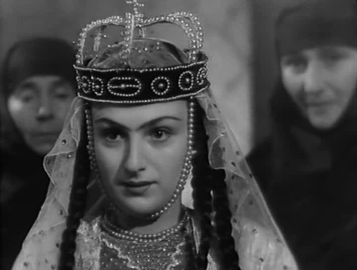 Щит джургая - описание фильма трейлер кадры из
