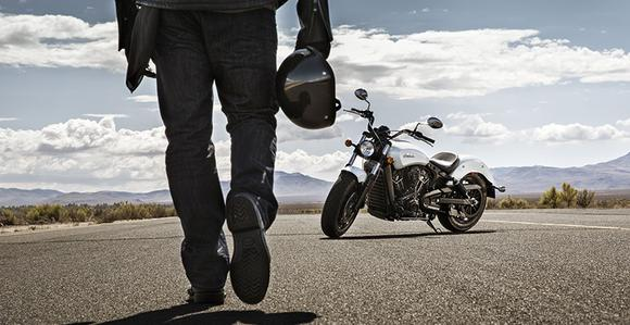 Post 8 Reasons Indian Motorcycle Is Beating Harley Davidson In