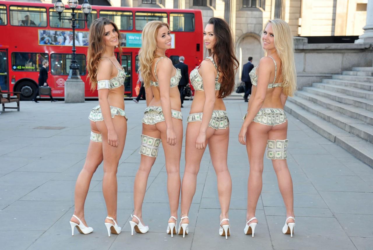 Проститутки о клиентах 8 фотография