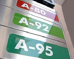 Непопулярные меры: риски повышения акцизов на топливо