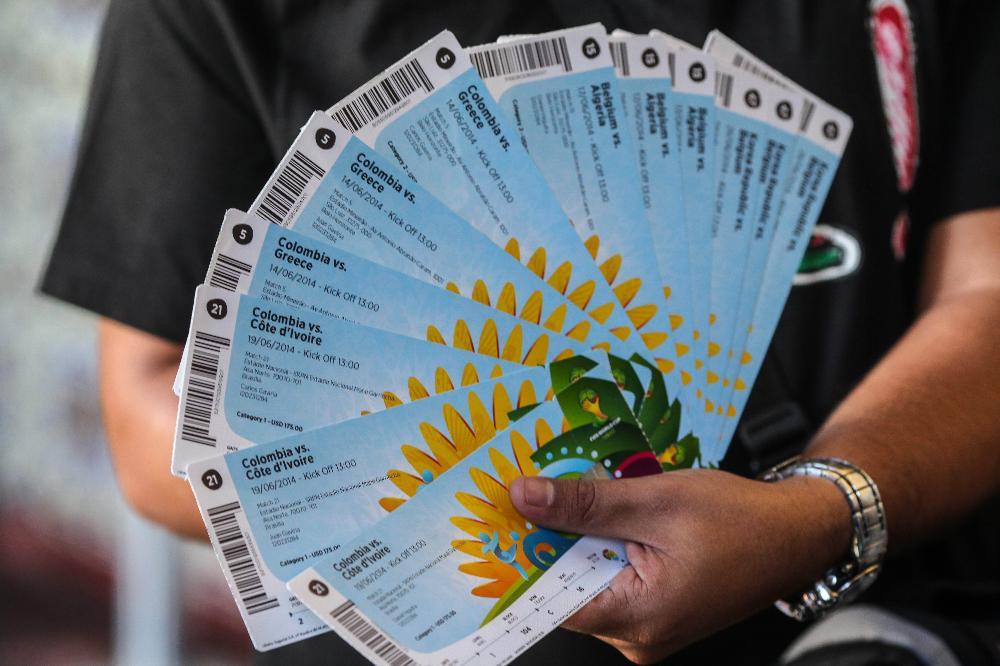Какое казино разоблачили в мошенничестве в англии бесплатное казино онлайн без регистрации и смс
