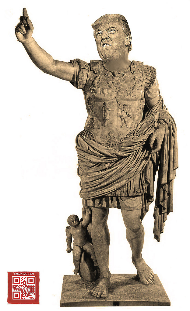 a study of the history of the roman empire through the sculptures Importance of roman history—as we begin the study of roman history  greece and macedonia—all became parts of the roman empire through which foreign.