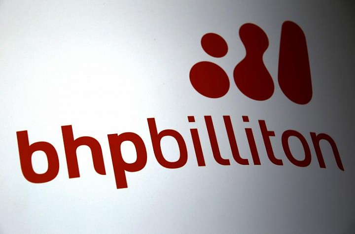 bhp billiton Bhp, formerly known as bhp billiton, is the trading entity of bhp billiton limited and bhp billiton plc, an anglo-australian multinational mining, metals and petroleum dual-listed public company headquartered in melbourne, victoria, australia.