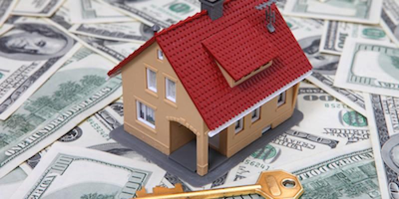 Облагается ли компенсация поднаем жилья налогом