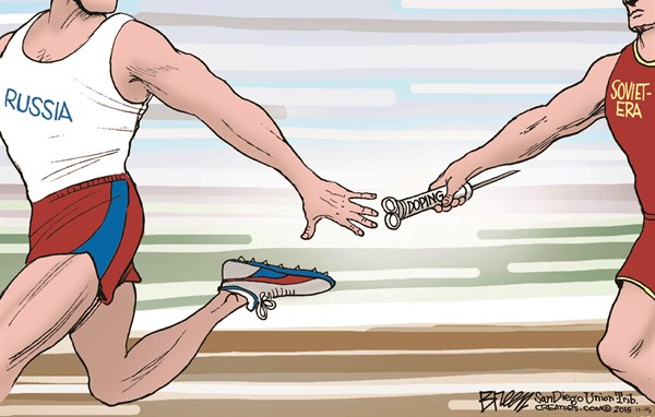 Картинки по запросу допинг в россии