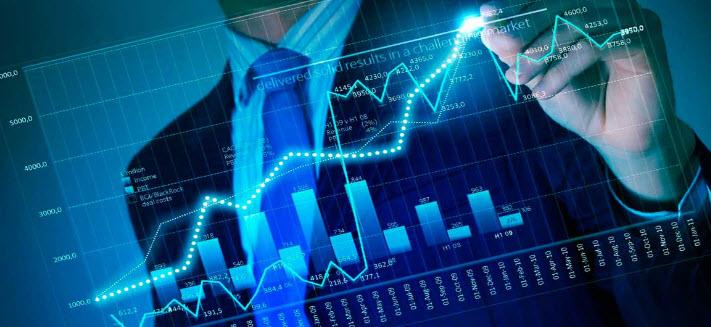 Простые надежные торговые системы форекс
