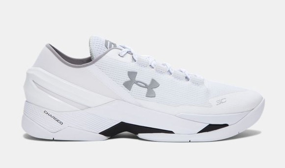 1c6b1331a72 Why Criticism of Under Armour s Curry Two Low Won t Hurt Footwear Sales