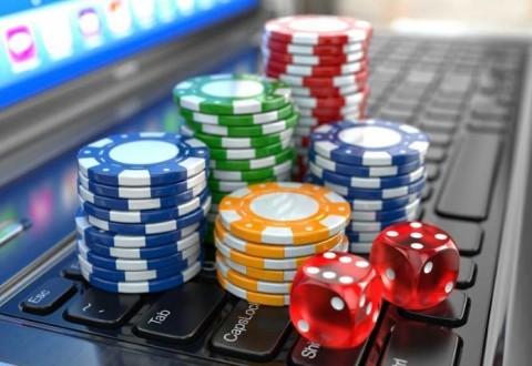 Відео з казино Азії Казино кристал Москви робочих місць