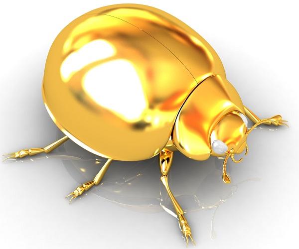 золотой жук фильм скачать торрент
