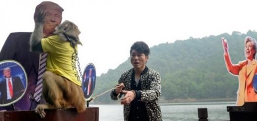 женщина на камеру демонстрирует свой большой зад переодеваясь ютуб