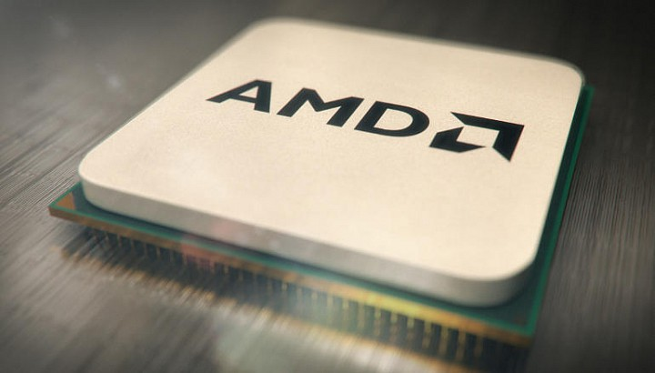 AMD FirePro Graphics and HP