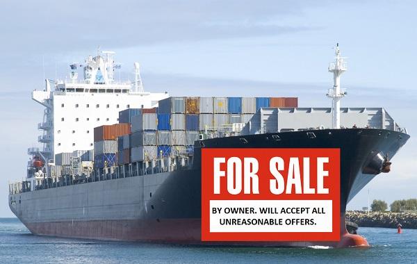 Navios Maritime Wants To Buyout Preferred Shareholders