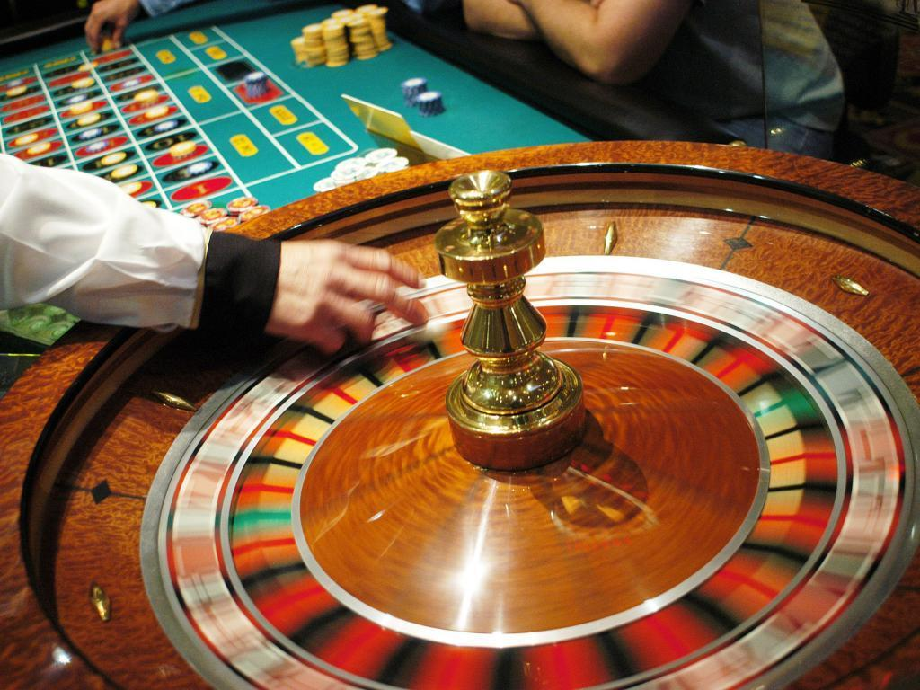 kazino-posled