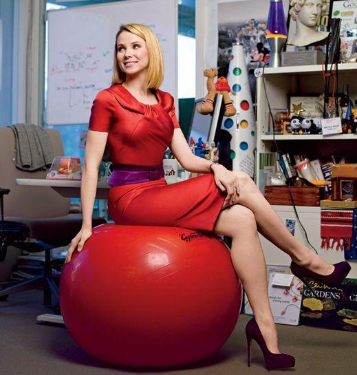 Yahoo Finance a    - Feed