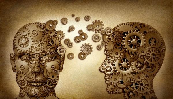 10 Психологических ловушек в трейдинге