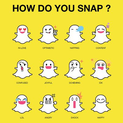Post snapchat ipo will rob you ignore and buy stock on open in snapchat ipo will rob you ignore and buy stock on open 21 february ccuart Gallery