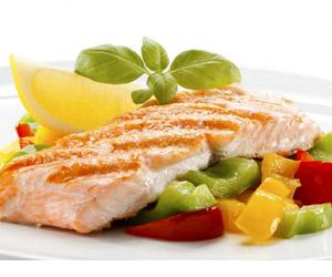 Рыбий жир разжижает кровь или нет