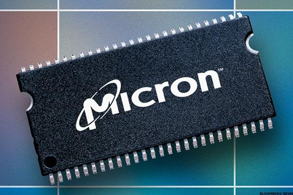 ath micro technologies inc Ath microtechnologies case study solution ath plastics case study solution marriott corporation case study solution flash memory inc case study.